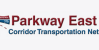 I-376 Parkway East Corridor Upcoming Public Meetings
