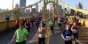 Dick's Sporting Goods Pittsburgh Marathon Road Closures & Transit Detours